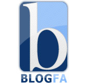 Blogfa-Logo-لوگوی-بلاگفا