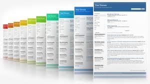 صفحات جانبی یا جداگانه در وبلاگ