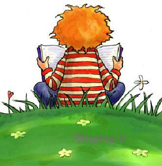 بهبود مقاله نویسی با خواندن بسیار