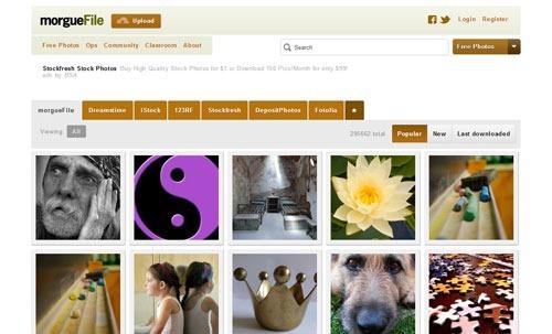 morguefile.com-picture-site