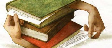 راهکار مقابله با سرقت مطالب وبلاگ